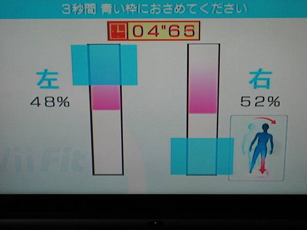 wii fit (34)