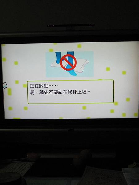 wii fit (5)
