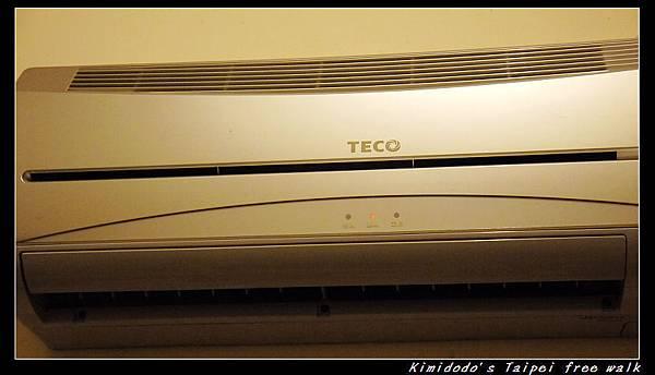 TECO MS720BV-223654