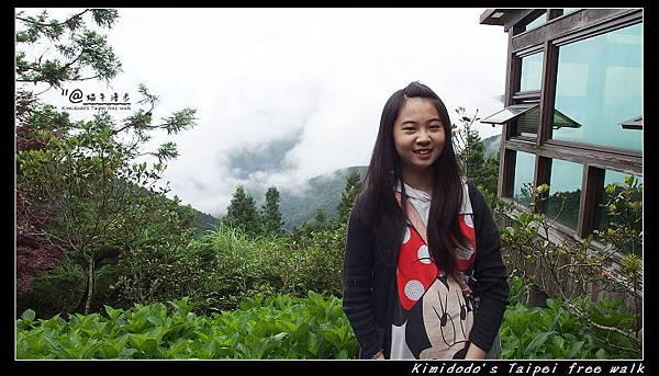 太平山 (9)