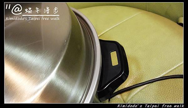 萬國電鍋aq15st (1).jpg