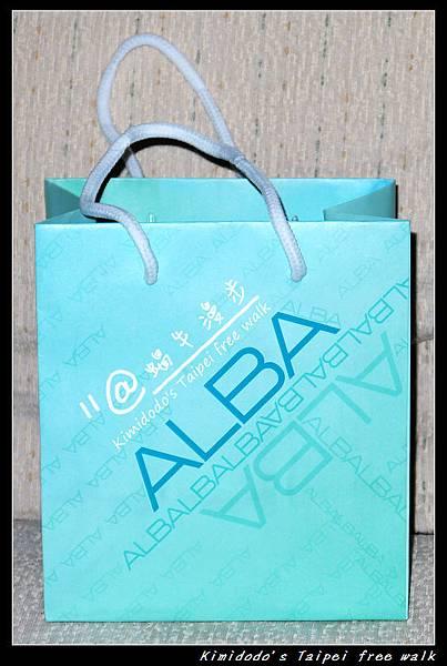 ALBA (3).jpg