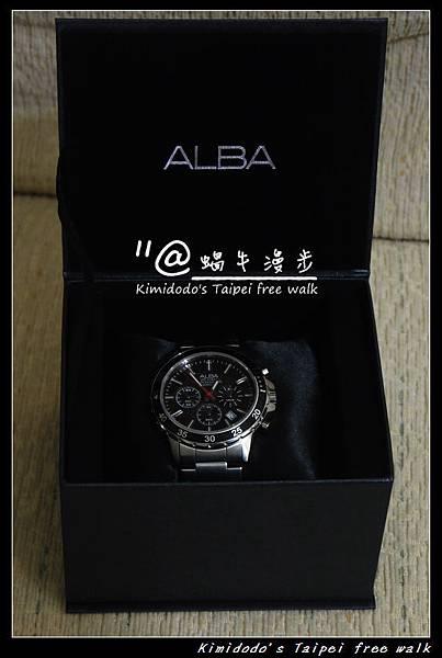 ALBA (6).jpg