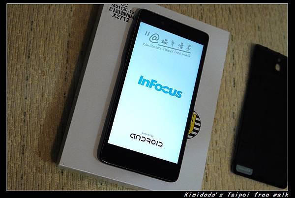 infocus m511 (17).jpg