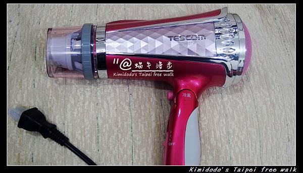 tescom (7)