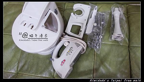 三箭攪拌機hm-250 (5).jpg