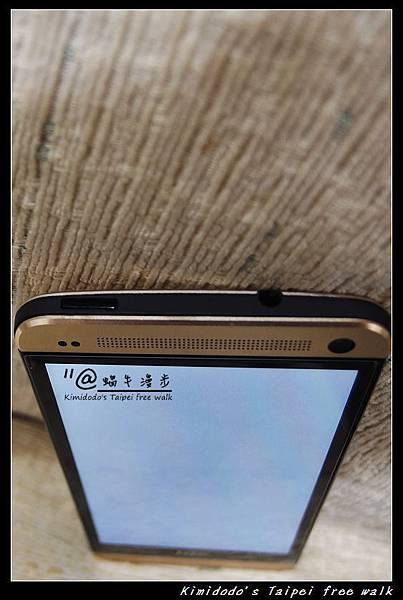 HTC ONE (6).jpg