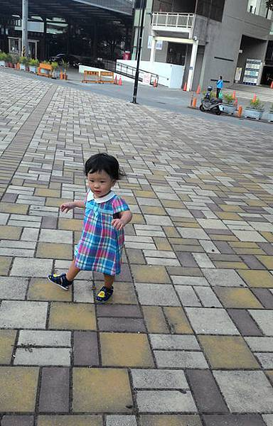 P_20150806_175726.jpg