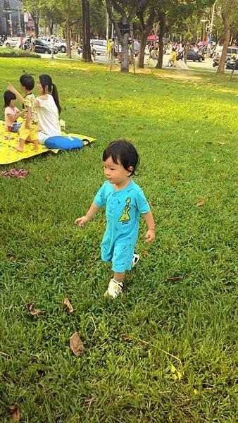 P_20150905_153943.jpg