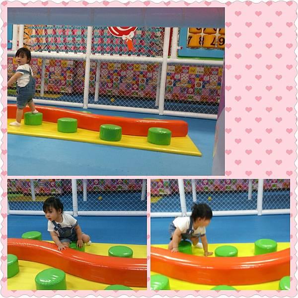 PhotoGrid_1460184075768.jpg