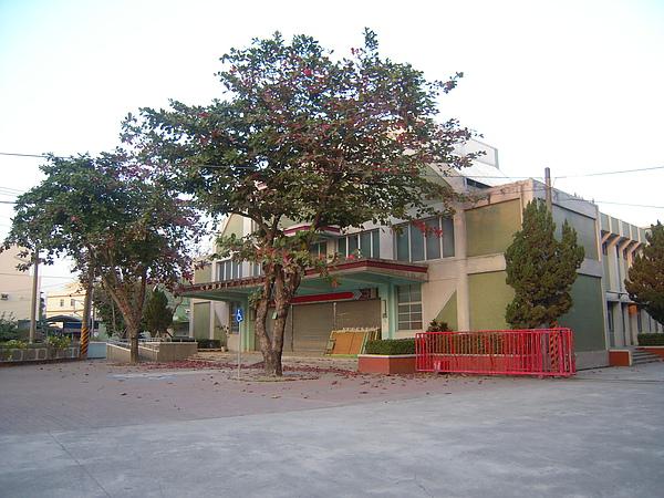 DSCN2592.JPG