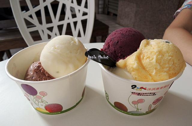 1415019517 2704603763 - 2 in one 冰淇淋專賣店@天然美味又安全 時令水果真材實料