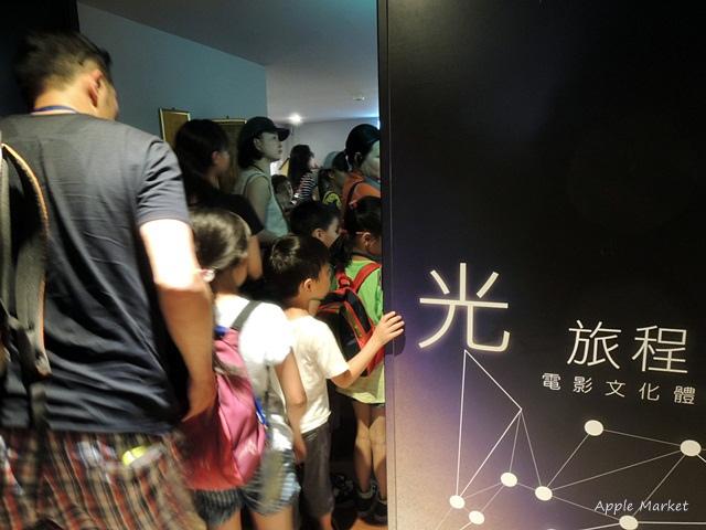 1438170633 17134033 - 萬代福影城@不只有電影還有館長的私人收藏 為台灣的電影文化貢獻心力 深具傳承歷史的電影文物館