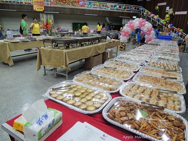 1438756154 1512074694 - 愛寶貝小小頭家夏令營 結合愛心與美食、義賣與教學的親子歡樂公益活動