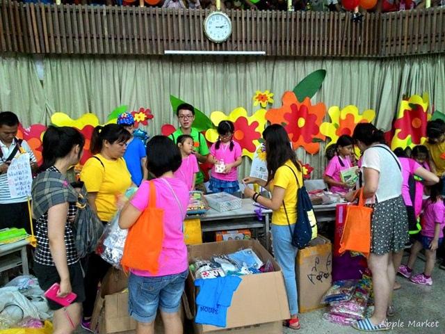 1438756154 1848831271 - 愛寶貝小小頭家夏令營 結合愛心與美食、義賣與教學的親子歡樂公益活動
