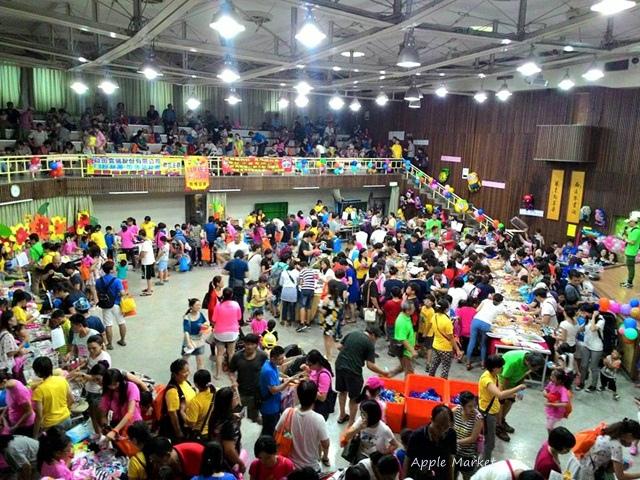 1438756154 1892546208 - 愛寶貝小小頭家夏令營 結合愛心與美食、義賣與教學的親子歡樂公益活動