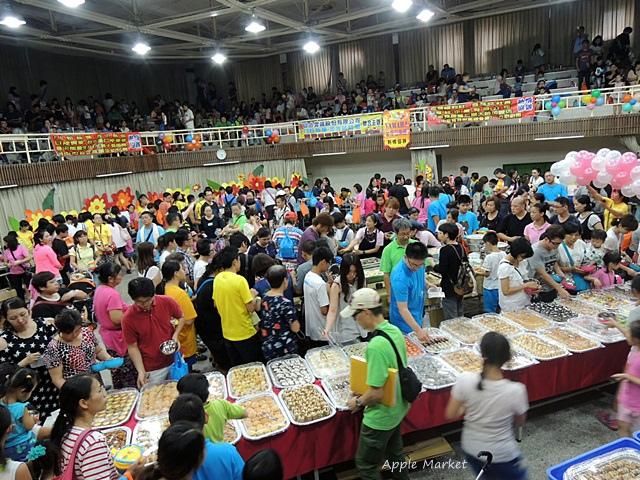 1438756154 2924015487 - 愛寶貝小小頭家夏令營 結合愛心與美食、義賣與教學的親子歡樂公益活動