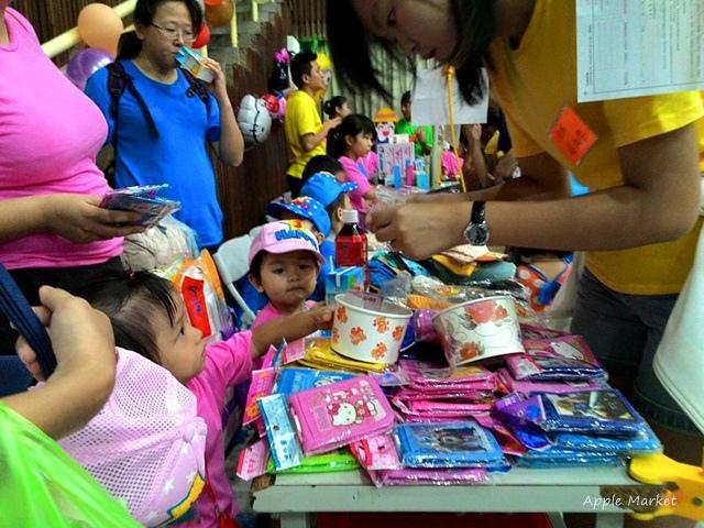 1438756154 3947605811 - 愛寶貝小小頭家夏令營 結合愛心與美食、義賣與教學的親子歡樂公益活動