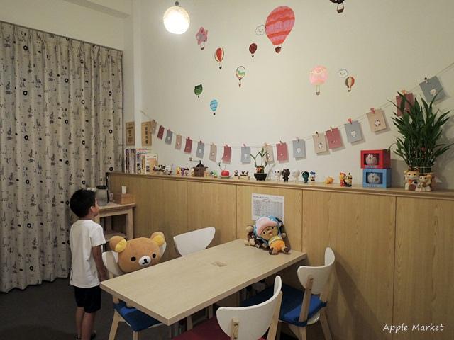 1439032717 339538949 - 小幸福咖啡館@咖啡茶飲輕食專賣 窗外有片好風景的友善親子寵物咖啡館