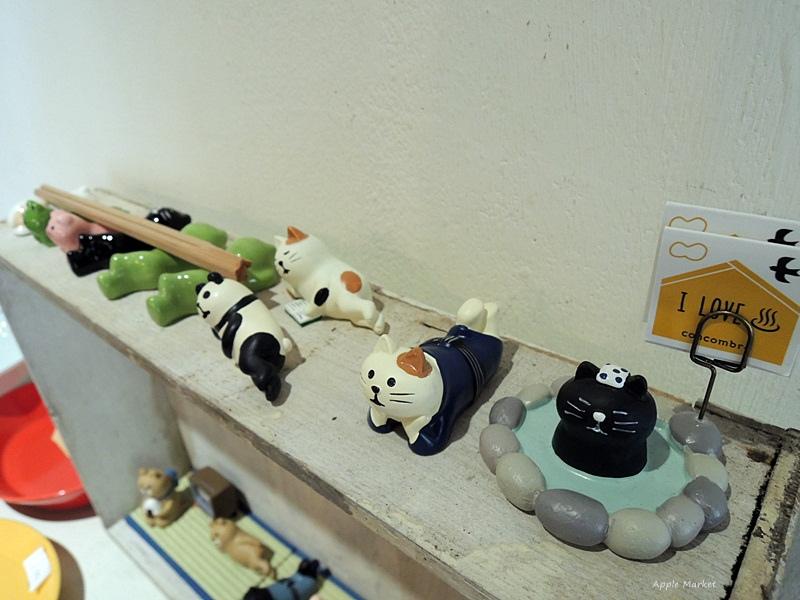 1452758111 1005106747 - Haritts dounts&coffee@草悟道旁巷弄裡的美味點心 來自東京的手工甜甜圈