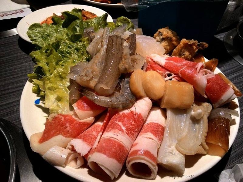 1457066692 1751145846 - 鮮友火鍋@食材新鮮多樣化 熟食豐富好吃 湯頭多種選擇 鍋物排餐都有 熟食飲料冰品水果無限量供應 滿足一家大小胃