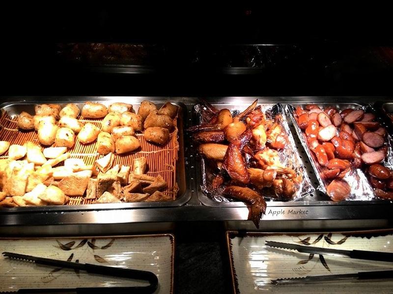 1457066692 1919075222 - 鮮友火鍋@食材新鮮多樣化 熟食豐富好吃 湯頭多種選擇 鍋物排餐都有 熟食飲料冰品水果無限量供應 滿足一家大小胃