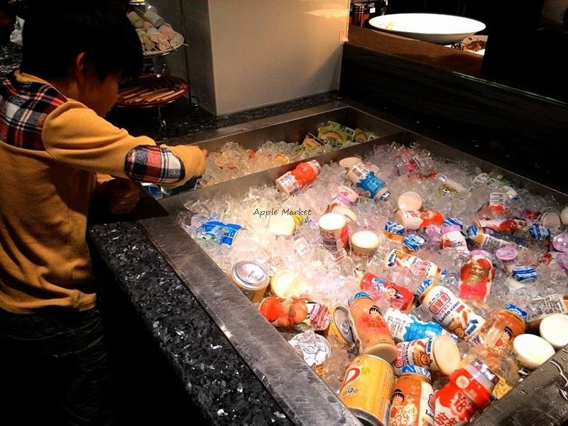 1457066692 466730298 - 鮮友火鍋@食材新鮮多樣化 熟食豐富好吃 湯頭多種選擇 鍋物排餐都有 熟食飲料冰品水果無限量供應 滿足一家大小胃