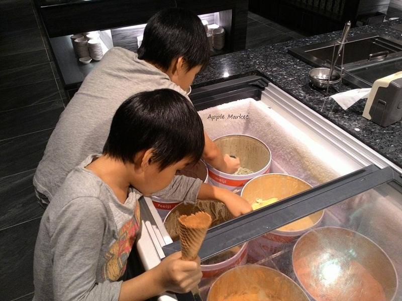 1457068961 938538682 - 鮮友火鍋@食材新鮮多樣化 熟食豐富好吃 湯頭多種選擇 鍋物排餐都有 熟食飲料冰品水果無限量供應 滿足一家大小胃