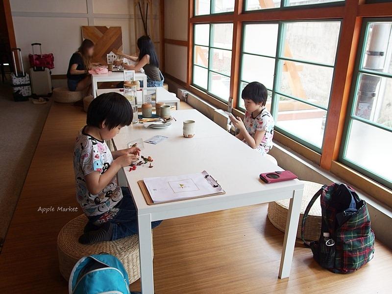 1492661315 1059204488 - 山時作SenseProject@日式木造建築文創空間 現點現做創意菜色 咖啡精緻甜點下午茶 美妹IG打卡超夯景點(已歇業)