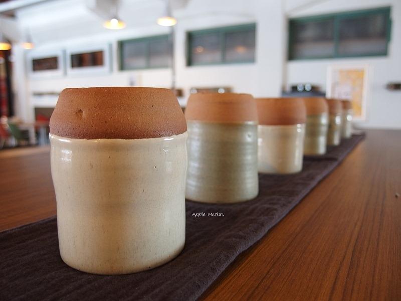 1492661315 3115805703 - 山時作SenseProject@日式木造建築文創空間 現點現做創意菜色 咖啡精緻甜點下午茶 美妹IG打卡超夯景點(已歇業)