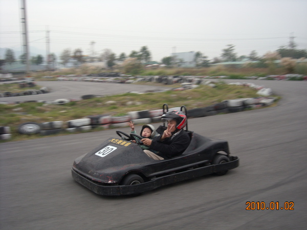 4b405a18dc59a - 歐豐小型賽車場@專業教練指導 專業小型賽車賽道 挑戰安全競速的賽車體驗