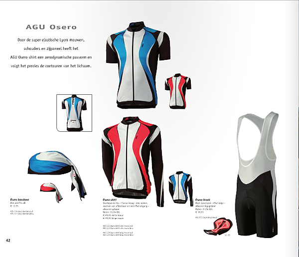 AGU Collection Magazine 2012 - Google Chrome_2012-05-11_21-18-12