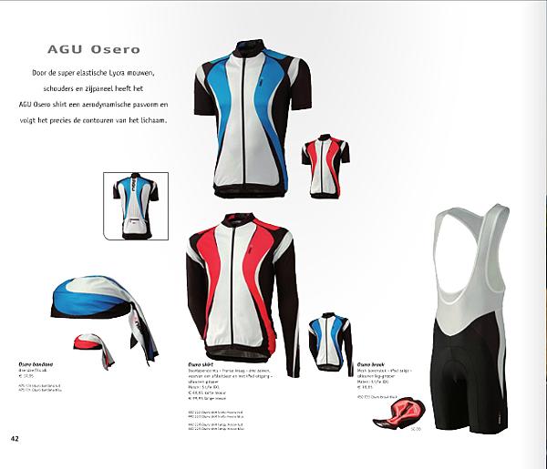 AGU Collection Magazine 2012 - Google Chrome_2012-05-11_21-18-12