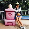 迪士尼夢想之旅_7701.jpg