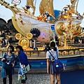 迪士尼夢想之旅_772.jpg