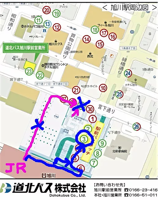 手繪地圖.png