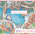 shw_map01 (2).png
