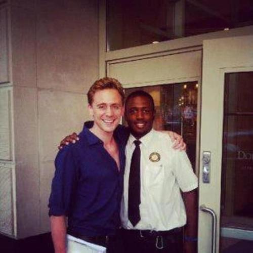 Tom in Detroit.2012.7.1