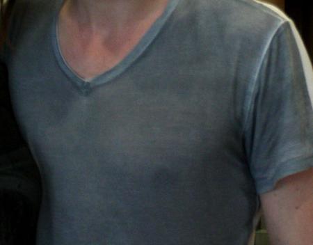 Tom in Detroit-2012.7.2(5)