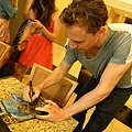 Tom in Detroit-2012.7.2(2)