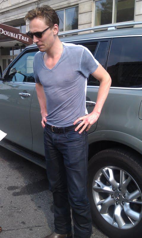Tom in Detroit-2012.7.2(4)