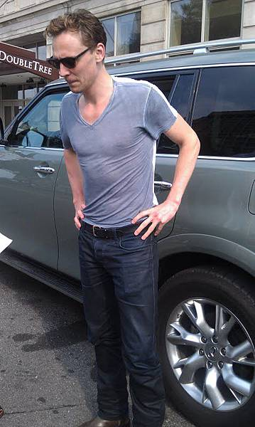 Tom in Detroit-2012.7.2(4)
