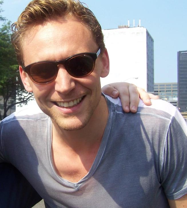 Tom in Detroit-2012.7.2(6)