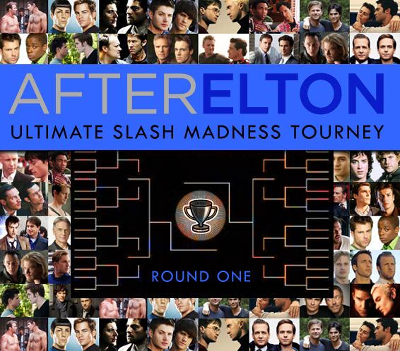 slash-madness-tournament