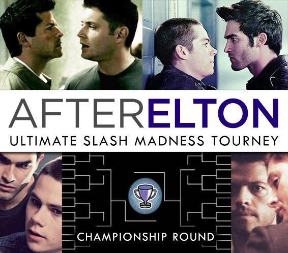 championship-round-slash
