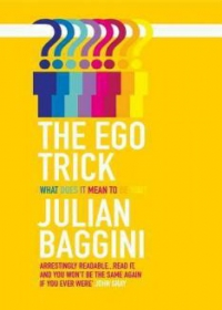 《The Ego Trick》