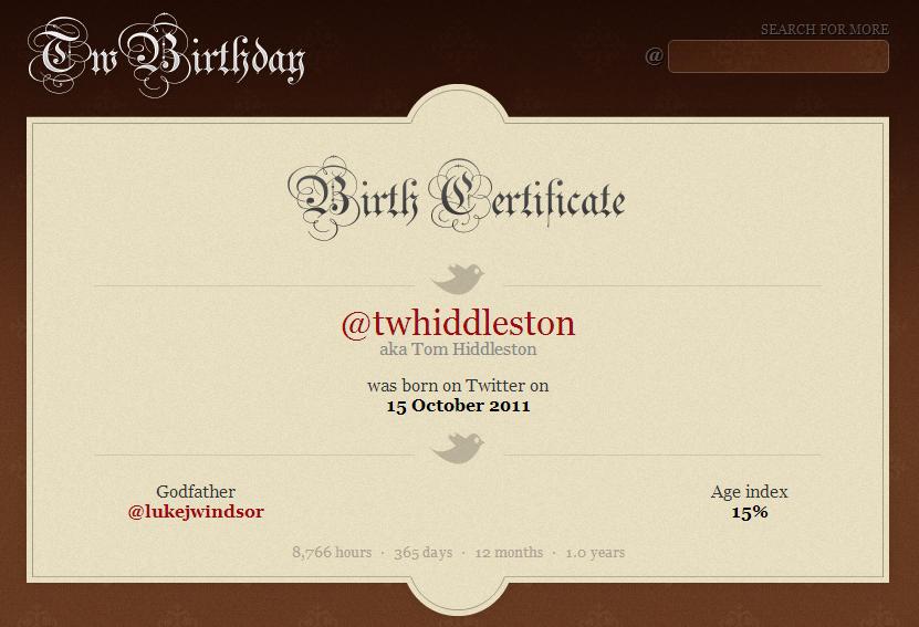 twbirthday