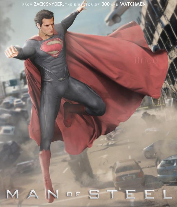 man-of-steel-poster-fan