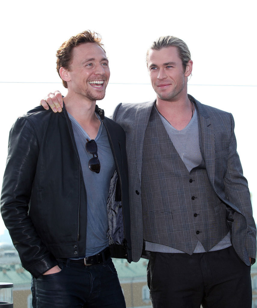 avengers-moscow-photocall-04172012-11