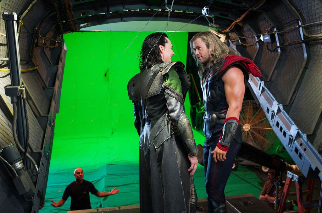 Tom-Hiddleston-Loki-The-Avengers-movie-image-1
